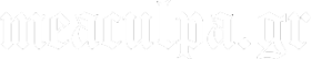 MeaCulpa-logo