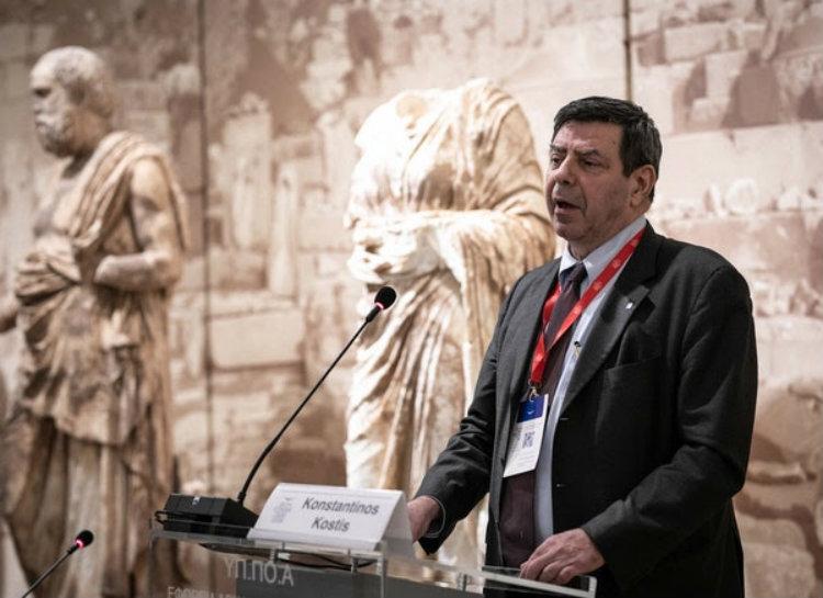 Η ελληνική οικονομία τον τελευταίο αιώνα - Από τα Βαλκάνια στη νοτιοανατολική Ευρώπη και πάλι πίσω στα Βαλκάνια