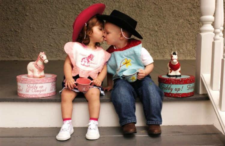 σεξ με παιδιάτο πρωτάθλημα dating app Σιάτλ
