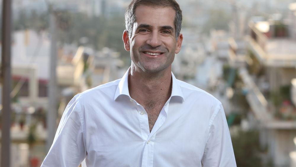Κ. Μπακογιάννης: «Οι Αλβανοί της Αθήνας είναι τόσο Αθηναίοι όσο εγώ»