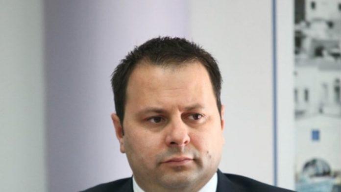 Σταμπουλίδης